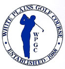 White Plains logo