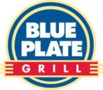 Blue Plate Grill