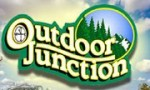 Outdoor Junction
