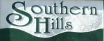 Southern Hills